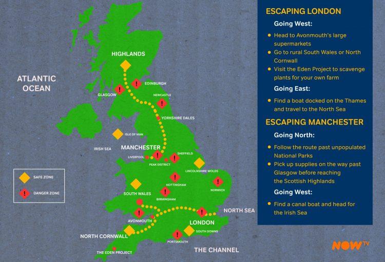 walking_dead_map_UK1-750x511