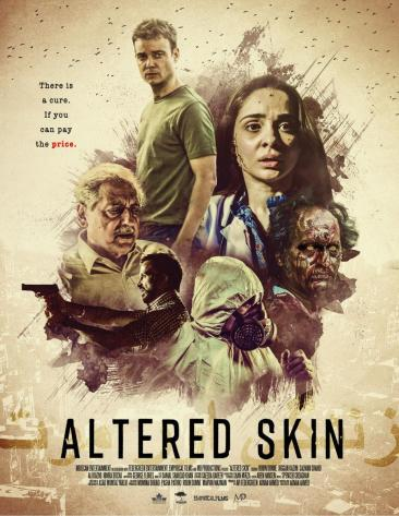 altered_skin-930042859-large